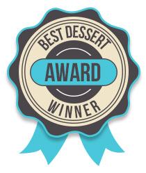 best-award